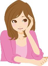 にきびと毛孔性苔癬の関連