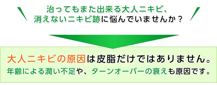 メディプル・北海道発のサイエンスコスメ 「薬用VCローション」